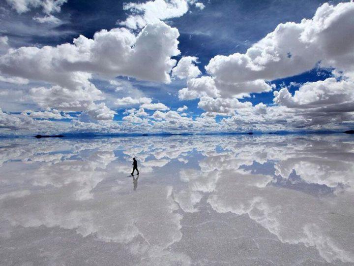 155499-Salar-De-Uyuni-Bolivia-World-s-Largest-Salt-Flat
