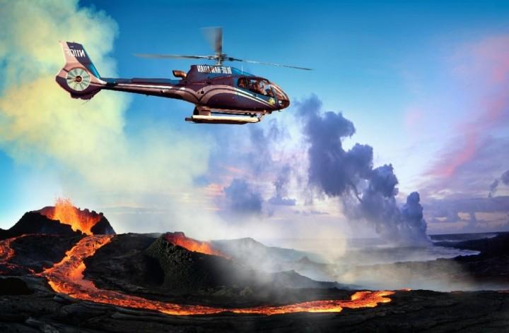 hawaii_honeymoon_volcano-1050x688