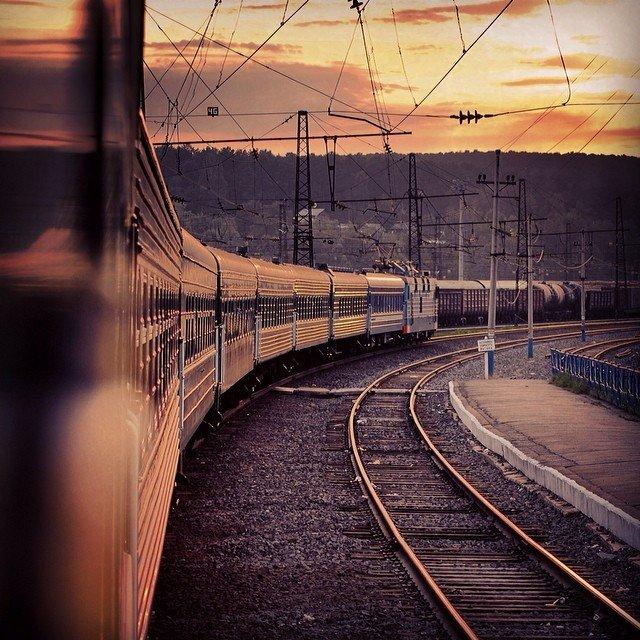 Ride-Trans-Siberian-Railway